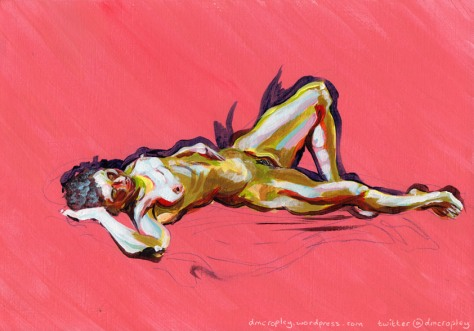 Life-Drawing_20thMar-2014_1