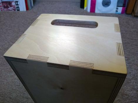 7-Inch-vinyl-record-box-8